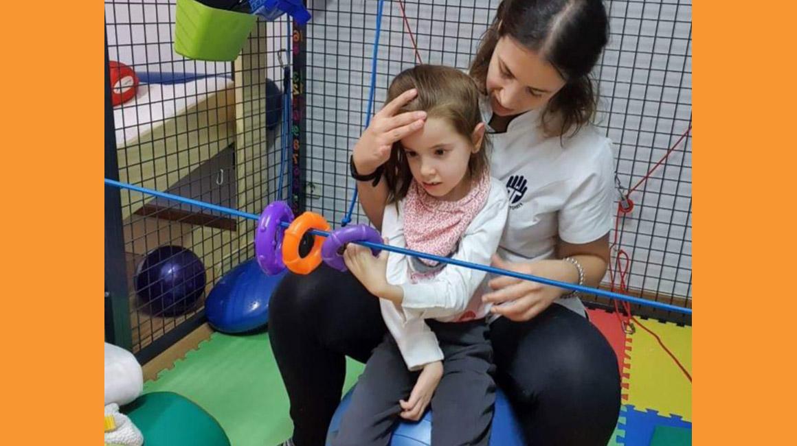 Fisioterapia - SalusLive | Braga