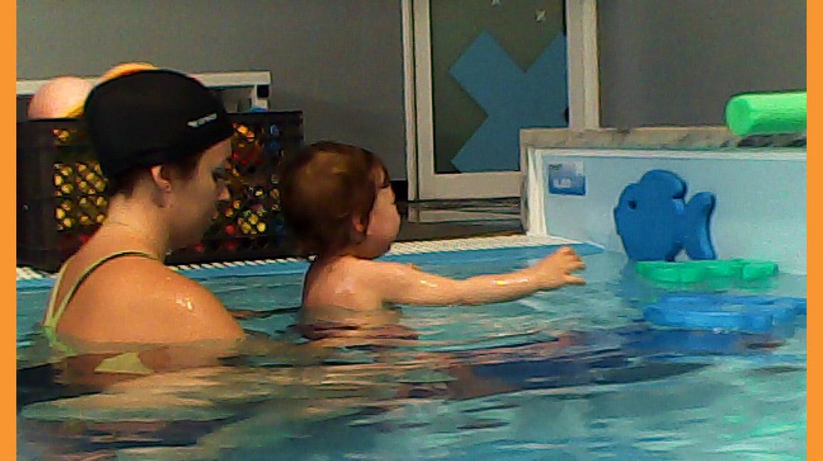 Hidroterapia - SalusLive | Braga