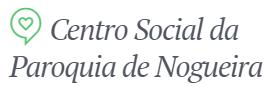 Centro Social da Paróquia de Nogueira